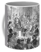 John Maskelyne Coffee Mug