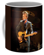 John Mellencamp 437 Coffee Mug
