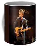 John Mellencamp 437 Coffee Mug
