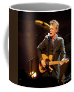 John Mellencamp 464 Coffee Mug