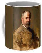 John Philip Sousa Coffee Mug