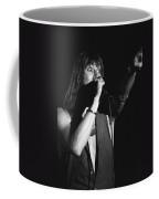 John Schlitt 14 Coffee Mug