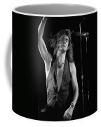 John Schlitt 21 Coffee Mug