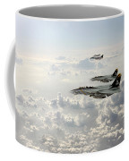 Jolly Rogers Coffee Mug