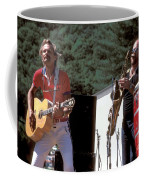 Jonathan Edwards Coffee Mug
