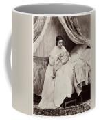 Jonghe: Young Mother Coffee Mug
