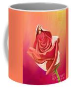 Joori  Coffee Mug