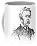 Joseph Bell (1837-1911) Coffee Mug