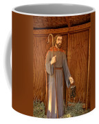 Joseph Coffee Mug