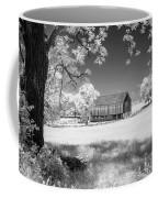 Joseph Poffenberger Farm 8d00232 Coffee Mug