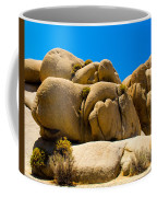 Joshua Tree 29 Coffee Mug