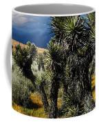 Joshuas And Sage Coffee Mug