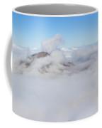 Journey Into Heaven Coffee Mug