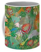 Joy Of Nature Limited Edition 2 Of 15 Coffee Mug