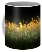 Joy Of Summer - Version 2 Coffee Mug