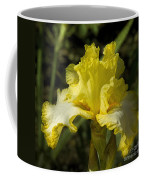 Joy Of Sunshine Coffee Mug