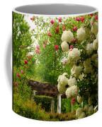 Joyous Coffee Mug