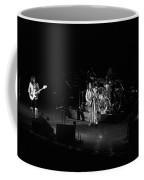 Jt #37 Coffee Mug