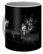 Jt #7 Coffee Mug