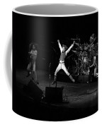 Jt #70 Crop 2 Coffee Mug