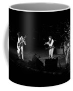 Jt #8 Crop 2 Coffee Mug