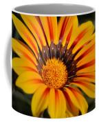 Jubilant Daisy Coffee Mug