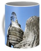 Jug Of Life Coffee Mug