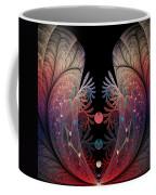 Juggling Coffee Mug