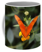 Julia Butterfly 1 Coffee Mug