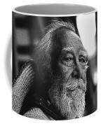 Julian Rivero The High Chaparral Old Tucson Arizona 1970 Coffee Mug