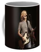 Juliana Hatfield Coffee Mug