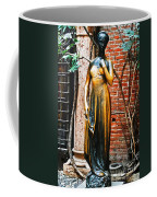 Juliet My Love Coffee Mug