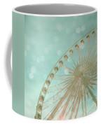 July Coffee Mug