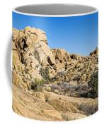 Jumbo Rocks Coffee Mug