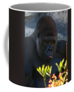 Jungle Master Coffee Mug