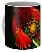 Junior Coffee Mug
