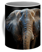 Just A Day At The Spa Coffee Mug