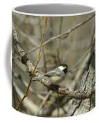 Just A Little Birdie Coffee Mug