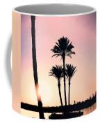 Just Another Magic Monday.. Coffee Mug