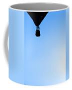 Just Caught This Flight Coffee Mug