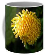 Just Dandy Coffee Mug