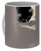 Just Fascinating Coffee Mug