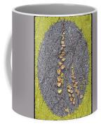Just Hanging Around 1 Coffee Mug