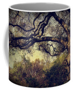 Just How It Ought To Be Coffee Mug by Laurie Search