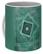 Just One Coffee Mug