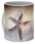 Just One Starfish Coffee Mug