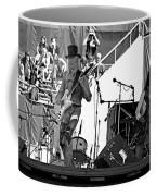 Jwinter #19 Coffee Mug