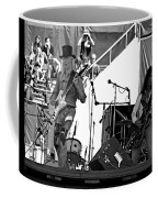 Jwinter #19 Crop 2 Coffee Mug