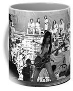 Jwinter #22 Coffee Mug