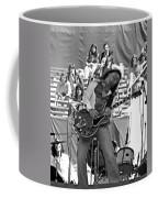 Jwinter #27 Crop 2 Coffee Mug